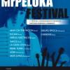 http://www.saicoband.com/wp-content/uploads/2015/05/Imr_peluka_festival-225x300.jpg