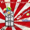 http://www.saicoband.com/wp-content/uploads/2015/05/v_festival_radiopolis.jpg