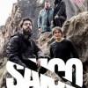 http://www.saicoband.com/wp-content/uploads/2018/05/saico_sevilla_rock.jpg