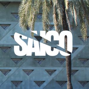 http://www.saicoband.com/wp-content/uploads/2015/03/cover_album_maraton2015-300x300.png