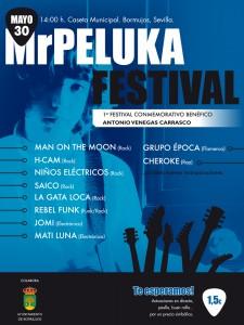 Imr_peluka_festival
