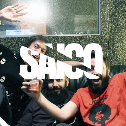 http://www.saicoband.com/wp-content/uploads/2015/05/cover_album_grabacion_soul_on.png