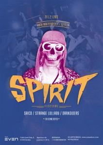 cartel_spirit_festival_baja